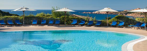 hotelmarinedda
