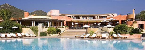 sante_elmo_beach_hotel